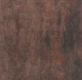 TRENDO BROWN 420*420
