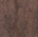 TRENDO BROWN 298*598