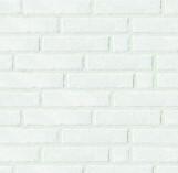 WHITE LINE 86*350