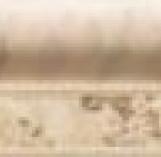 MOLD OLIMPO фриз 45*316