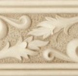 TRAVERTINO 101 BEIGE фриз 100*250