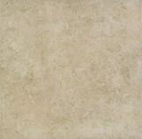 ALPES WHITE 330*330