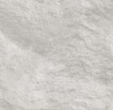 MANHATTAN WHITE 245*245