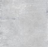 BASE OPERA SILVER C-1 600*1200