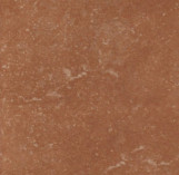 STONE BROWN 330*330