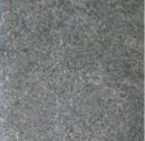 AQUA BLACK 300*1200