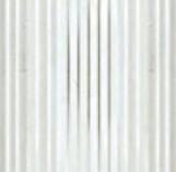 AQUA STR IVORY 300*1200