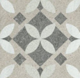 GLORY BEIGE GEOMETRIC 250*750