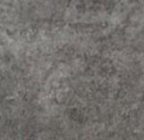 PALOMA ANTHRACITE 300*900