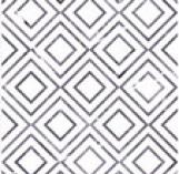 Wau blanco 300*900