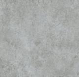 UT. BELGRAVIA PEWTER 470*470