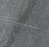 CLARK MICA NAT RECT (FAM 017) 450*900