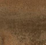 MARS OXIDO LAP RECT (FAM 050) 600*1200