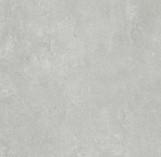GROUND GRIS 750*1500