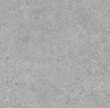 KENT GRIS 300*900