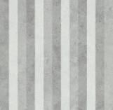 UT. RLV. MARYLEBONE PEWTER 333*550