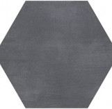 STARKHEX MICA 258*290