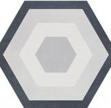 STARKDEC GRIS 258*290