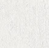 Mediterranea white rec-bis 290*1000