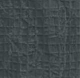 TEXTURES BLACK REC-BIS 600*1200