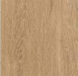 TIMBER BEIGE NAT 200*1000