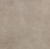 ETHNA GREY A6007 600*600