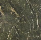 MARMA GREEN GP6178J 600*600