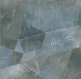 HYH6188PB MOONSTONE DARK GREY 600*600