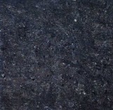 W80160P AURORA BURDEOS 600*600