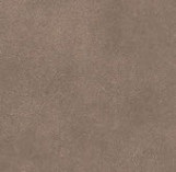AREGO TOUCH TAUPE SATIN 290*890