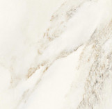 G405 WHITE 420*420