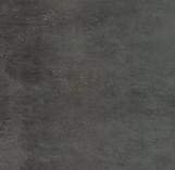 DERN GRAPHITE RUST LAPPATO 598*1198