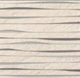 GRANITA INSERTO STRIPES декор 240*740