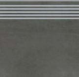 GRAVA GRAPHITE STEPTREAD 298*1198