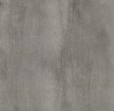 GRAVA GREY LAPPATO 598*598