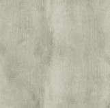 GRAVA LIGHT GREY 1198*1198