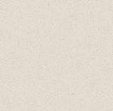 HIKA WHITE LAPPATO 398*1198