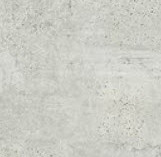 NEWSTONE LIGHT GREY 598*1198