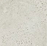 NEWSTONE WHITE LAPPATO 598*1198