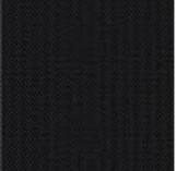 BLACK TEXTILE 250*750