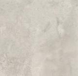 QUENOS WHITE 298*598