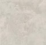 QUENOS WHITE 598*598