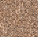 ROYAL GARDEN BROWN 420*420