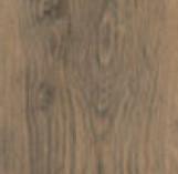 RUSTIC BROWN 198*1198