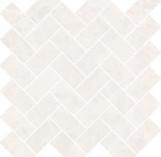 SEPHORA WHITE MOSAIC 297*268