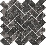 SEPHORA BLACK MOSAIC 297*268