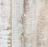 SHERWOOD WHITE 150*900