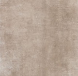 AT. ALPHA TAUPE 450*450
