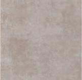 AT. SIGMA TAUPE 250*700