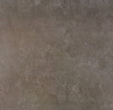 KONCEPT TAUPE RECT (FAM 035/C. PEDRA RECT) 750*750